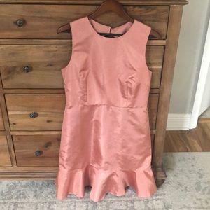 J. Crew Dress size 12